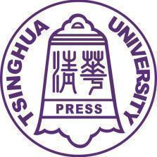Image result for tsinghua university press