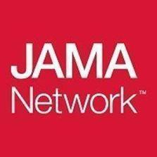 JAMA Network: Coronavirus – ScienceOpen