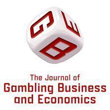 journal of gambling